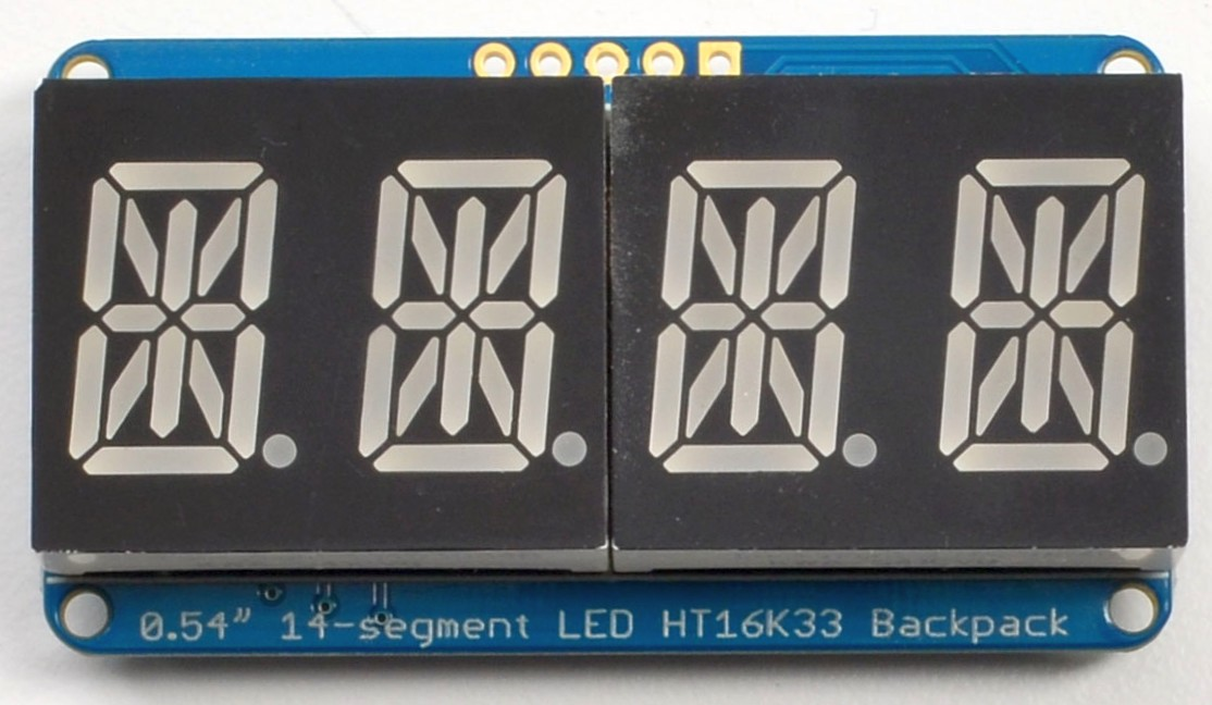 Adafruit LED-14-Segment-Display.jpg