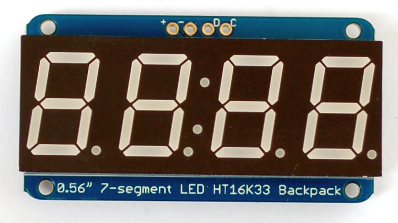 Adafruit LED-7-Segment-Display.jpg