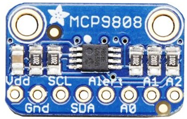 Adafruit MCP9808.jpg
