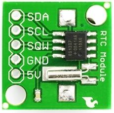 DS1307.jpg
