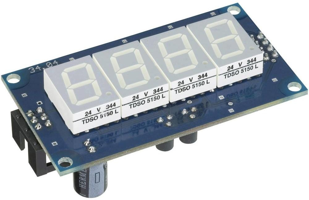 LED-Display SAA1064.jpg