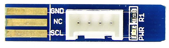 Nunchuk-Adapterplatine Seeedstudio.jpg