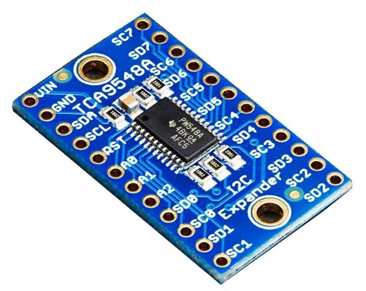 TCA9548A.jpg