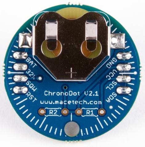 chronodot v2.1.jpg