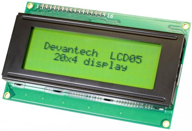 lcd05-green.jpg